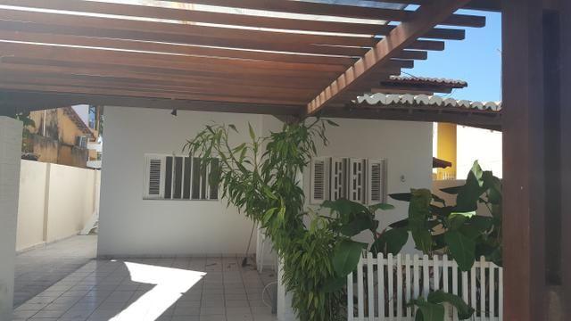 Casa em Condomínio Ponta Negra - Foto 7