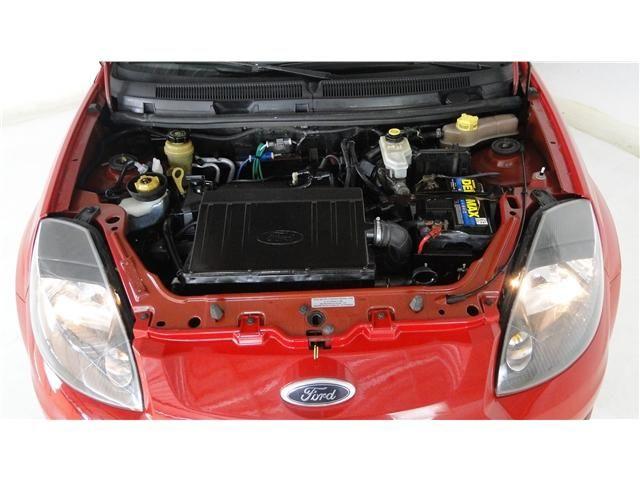 Ford Ka 1.6 mpi sport 8v flex 2p manual - Foto 8