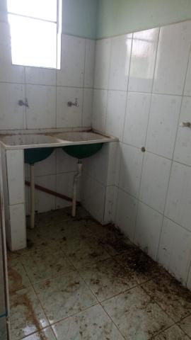 Casa à venda com 2 dormitórios em Vila brasil, São joão del rei cod:561 - Foto 8