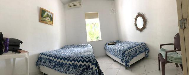 Casa de Praia Bom Jesus dos Pobres - Foto 14