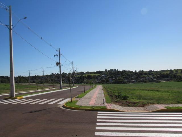 Terreno para Morar Bem - Foto 5
