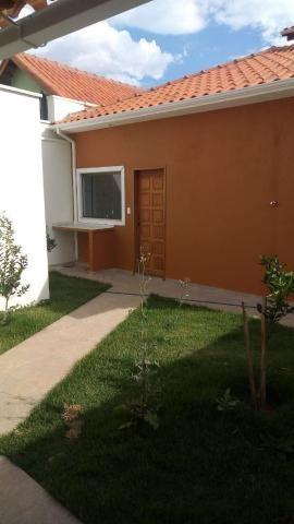 Casa à venda com 2 dormitórios em Colônia do marçal, São joão del rei cod:504