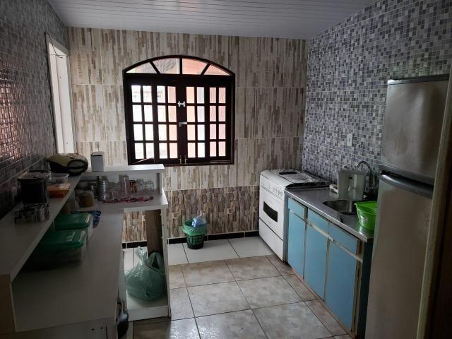 Casa para temporada em Itapoa SC - Foto 9