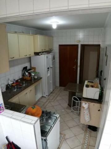 Apartamento com 2 dormitórios no Gonzaguinha em São Vicente, á venda R$350.000,00 - Foto 13