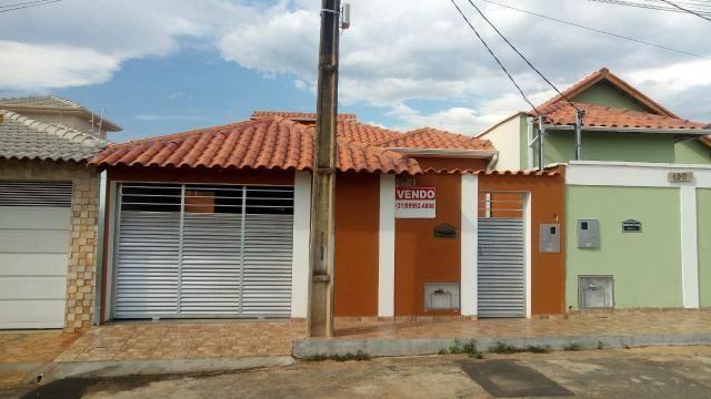 Casa à venda com 2 dormitórios em Colônia do marçal, São joão del rei cod:504 - Foto 13