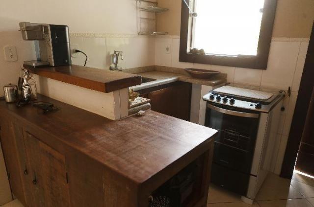 Casa à venda com 3 dormitórios em Centro, Tiradentes cod:323 - Foto 12