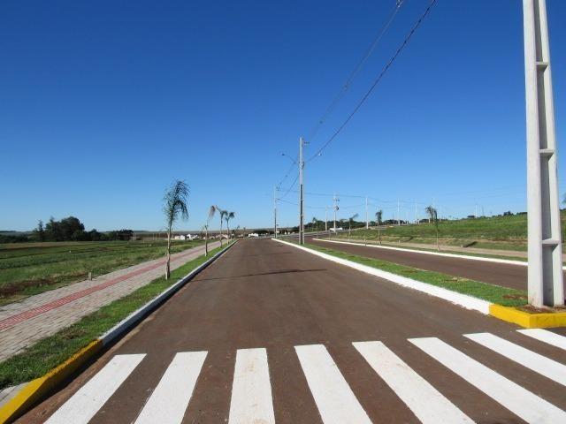 Terreno para Morar Bem - Foto 8