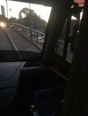Micro Maxibus - Foto 2