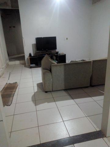 Casa de aluguel - Foto 6