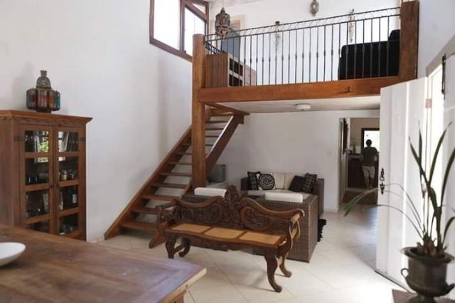 Casa à venda com 3 dormitórios em Centro, Tiradentes cod:323 - Foto 16