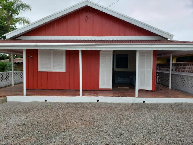 Casa para temporada em Itapoa SC - Foto 3