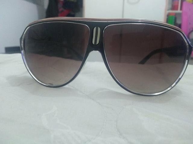 f27fc9b33 Óculos de sol Atitude MMA - Bijouterias, relógios e acessórios ...