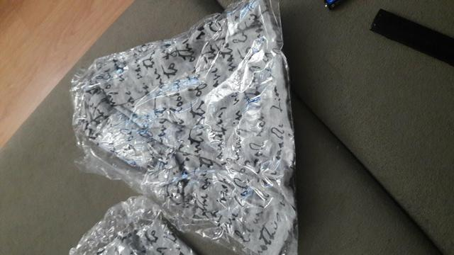 Touca Beanie - Roupas e calçados - Cristal 40e5dcb856f