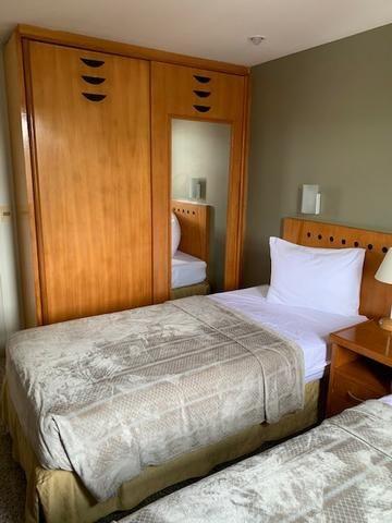 Flat no Hotel Othon Palace Fortaleza CE 86m2 - 2 quartos - Foto 4