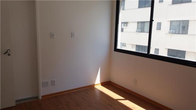 Apartamento à venda com 3 dormitórios em Tijuca, Rio de janeiro cod:841521 - Foto 15