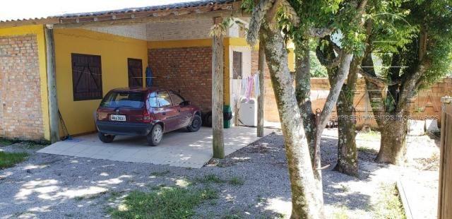 Casa à venda com 2 dormitórios em Encantada, Garopaba cod:2999 - Foto 7