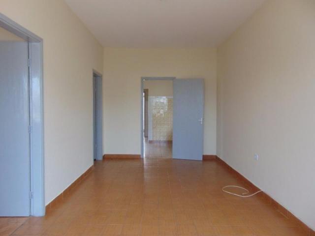 Casa para alugar com 3 dormitórios em Santa cecília, Paulínia cod:CA0490 - Foto 7