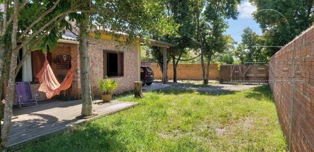 Casa à venda com 2 dormitórios em Encantada, Garopaba cod:2999 - Foto 4