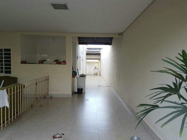 Casa 270m 3 suítes a venda ou troca no bairro Tibery - Foto 12