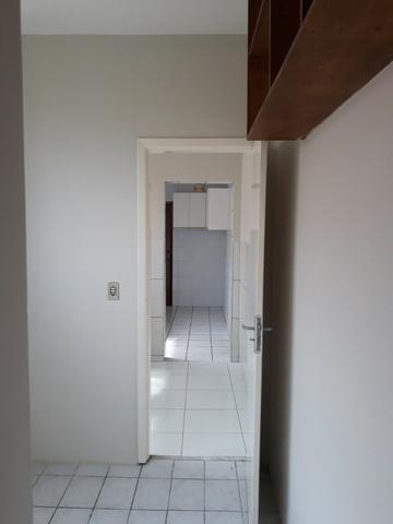 Apartamento com 03 Quartos na Av. João Pessoa - Foto 13