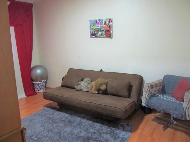 Apartamento 3 Quartos com suíte - Condomínio Barato - Foto 9