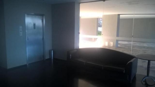 Apartamento para Venda em Recife, Boa Viagem, 4 dormitórios, 3 banheiros, 2 vagas - Foto 16
