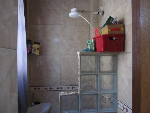 Apartamento 3 Quartos com suíte - Condomínio Barato - Foto 14