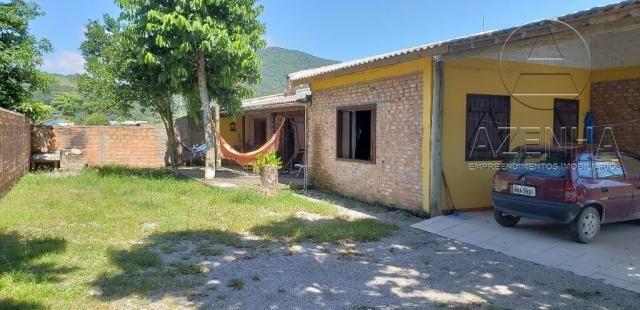 Casa à venda com 2 dormitórios em Encantada, Garopaba cod:2999 - Foto 8