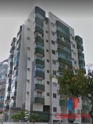 Apartamento para venda em vitória, jardim camburi, 3 dormitórios, 1 suíte, 2 banheiros, 1  - Foto 2