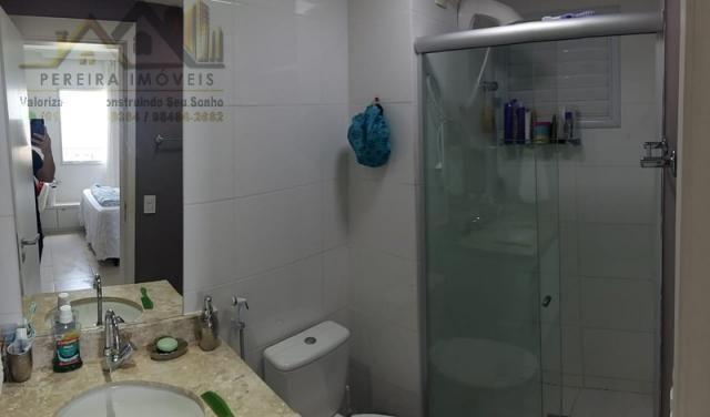 123 - Apartamento Quarto/Sala R$: 3.500,00 Locação - Foto 4