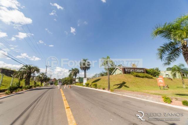Terreno à venda em Morro santana, Porto alegre cod:173925 - Foto 2