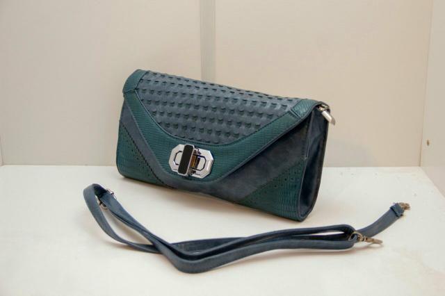 Bolsa de mão 0f1e01b561c