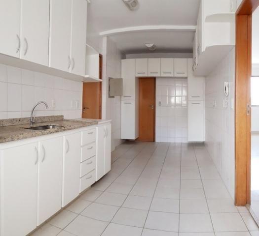 Apto à venda - 3 quartos - 1 suíte - 130 m² - Setor Bela Vista - Goiânia-GO - Foto 5