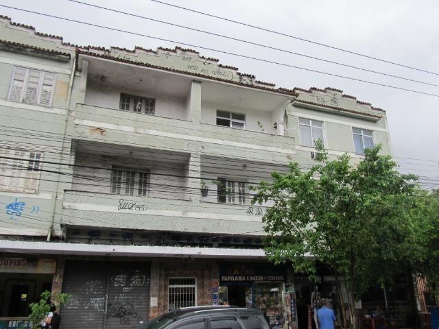 Apartamento 3 Quartos com suíte - Condomínio Barato - Foto 18