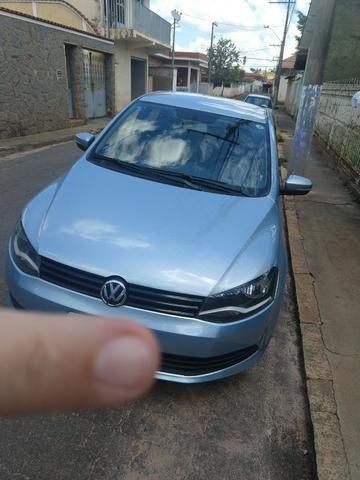 VW Voyage 1.6 Comfortline Imotion completo - Abaixo da tabela - Foto 2