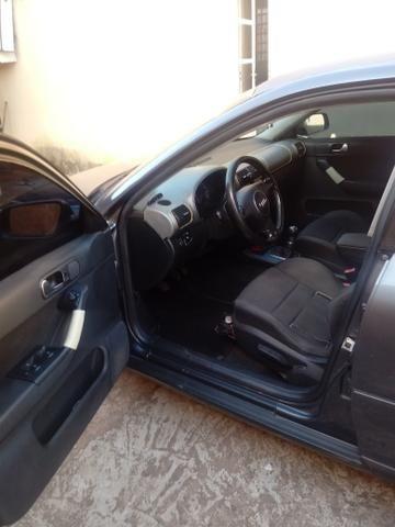 Carro Audi A3 1.8 Aspirador 2005 - Foto 5