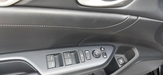 Civic sedan touring 1.5 turbo 16v aut. 4p IPVA 2020 pago - Foto 17