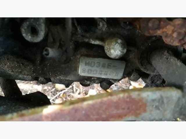 Beedz Leilões - Lote 8161 - Honda XR 250 2007/2008 - Foto 2