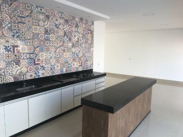 Casa 03 suítes, Condomínio Porto Seguro, Inhumas - GO - Foto 10