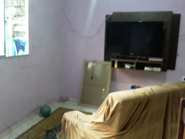 Aluga -se um casa mobiliada - Foto 4