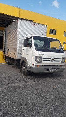 Volks delivery - Foto 14