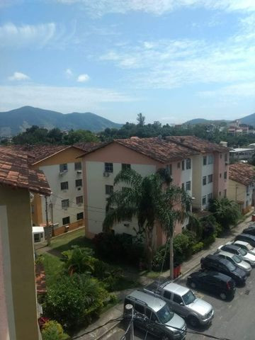 Apartamento Est Mendanha - Foto 9