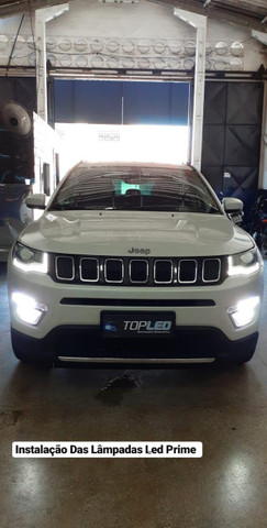 Jeep Compass 2015 765393106 Olx