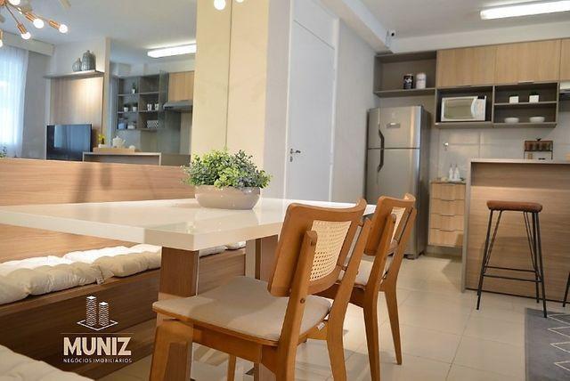1 Condomínio Conquista Camaragibe, 2 quartos, Elevador e Lazer Completo!!! - Foto 20