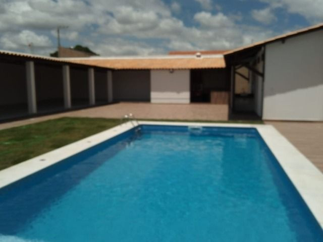 Vendo Espaço para festa Petrolina -Pernambuco - Foto 4