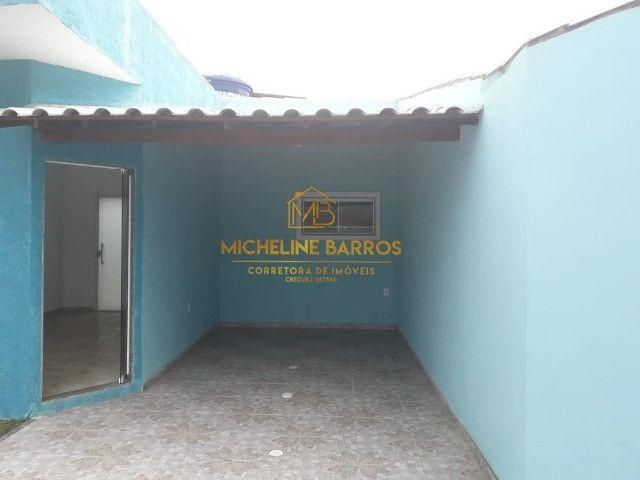 FC/ Linda casa com 2 quartos à venda em Unamar - Cabo Frio - Foto 7