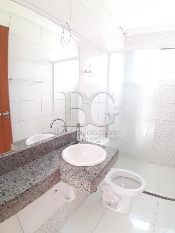 Apartamento para alugar com 3 dormitórios cod:L51161 - Foto 7