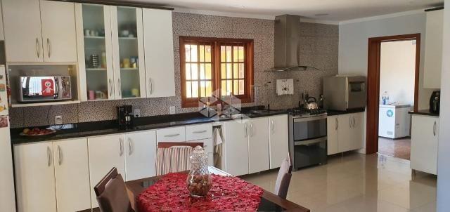 Casa à venda com 5 dormitórios em Igara, Canoas cod:9930235 - Foto 19