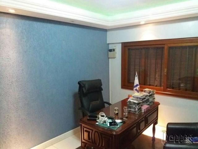 Casa à venda com 5 dormitórios em Centro, Esteio cod:7288 - Foto 17