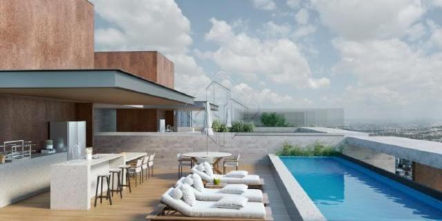 Apartamento à venda com 1 dormitórios em Jardim oceania, Joao pessoa cod:V1995